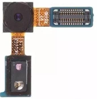 Flex Câmera Frontal S3 I9300