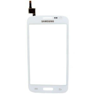 Touch S3 Slim G3812 Sm-G3812 Branco Original