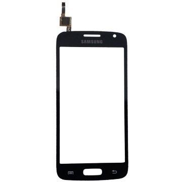 Touch Samsung S3 Slim Sm-G3812 Azul -1 Linha