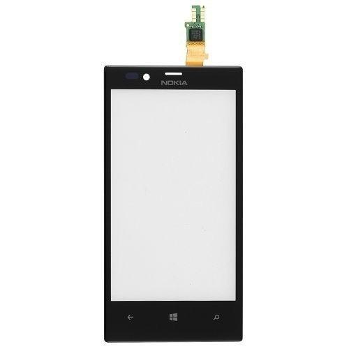 Touch Nokia Lumia 720 Preto - 1 Linha