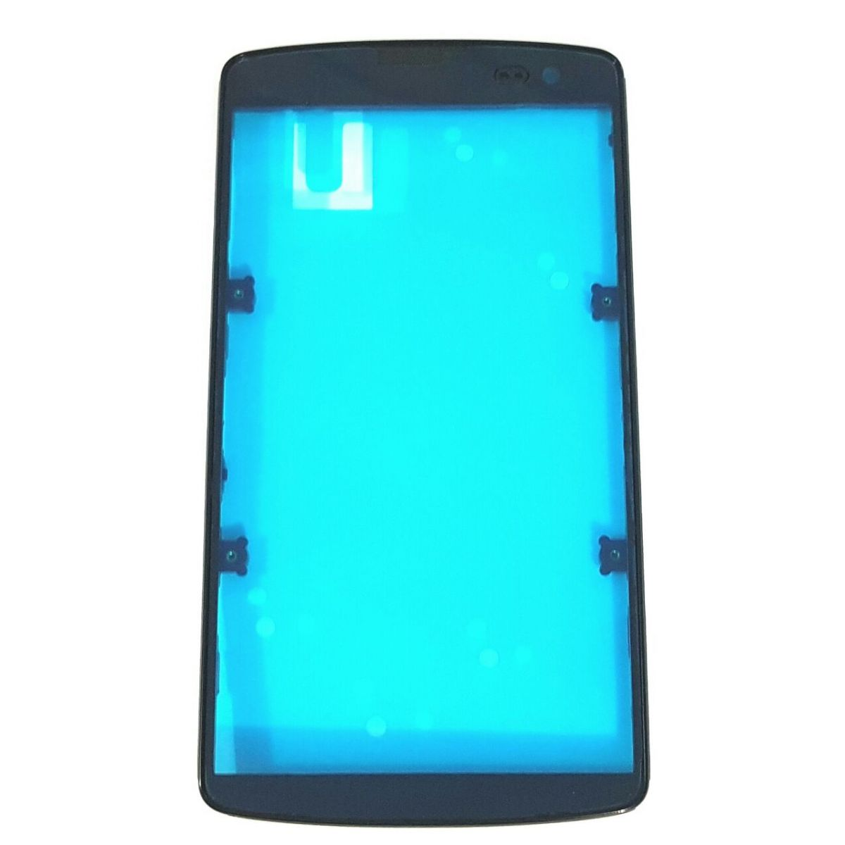 Aro Base do Lcd LG G2 Lite D295, F60, D392