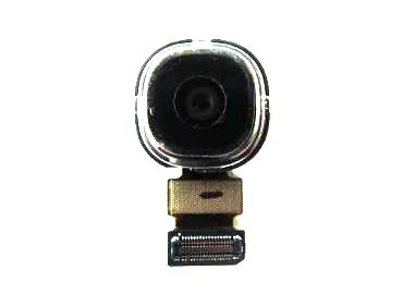 Camera Principal Traseira Samsung S4 I9505
