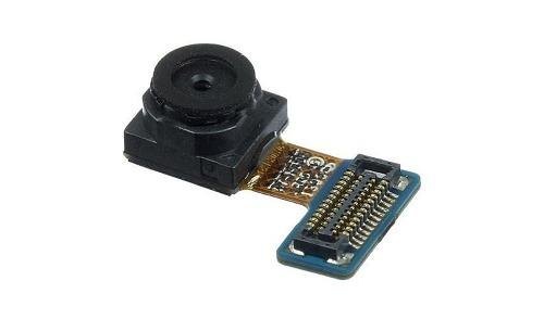 Câmera Frontal S4 I9500 I9505