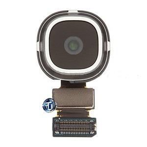 Câmera Traseira S4 I9500