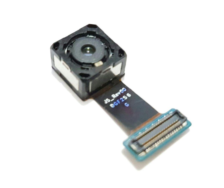 Camera Principal Traseira J5 J500 SM-J500