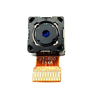 Câmera Principal Traseira Samsung J3 J320