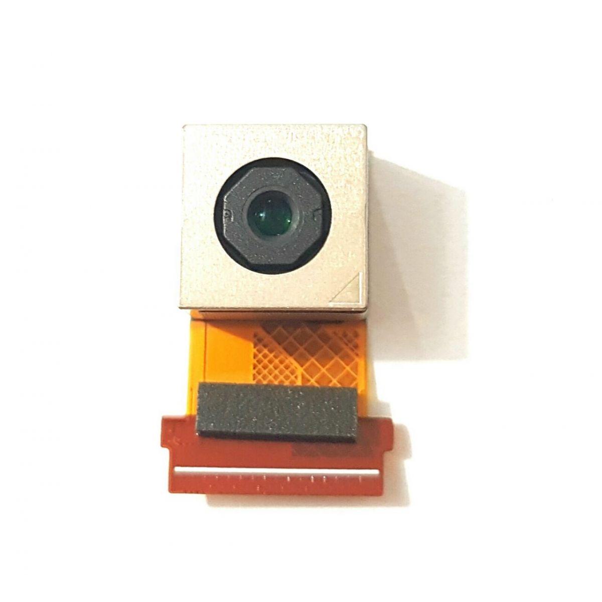 Câmera Traseira Motorola Moto X2 XT1097