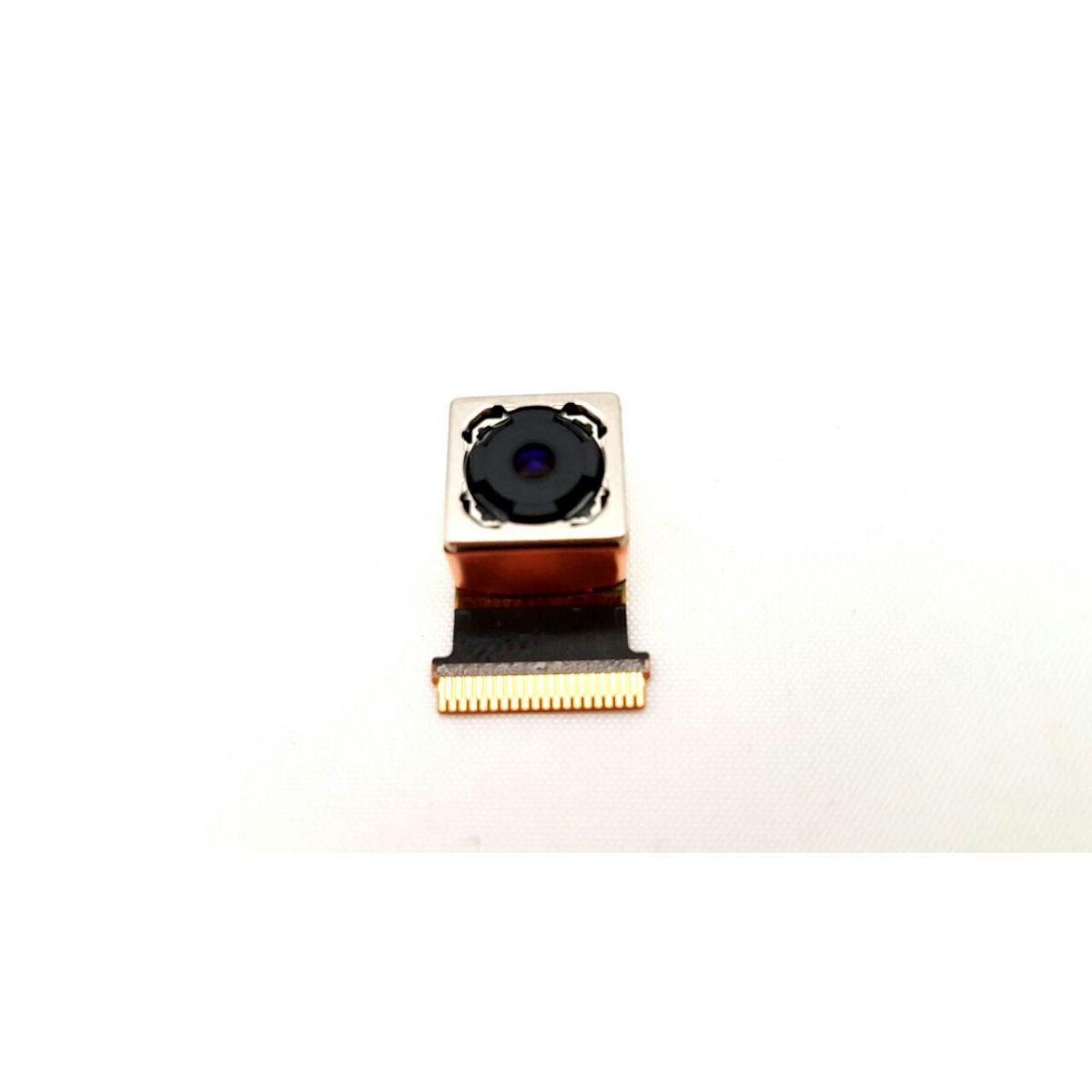Câmera Traseira Principal Moto X Play Motorola XT1563