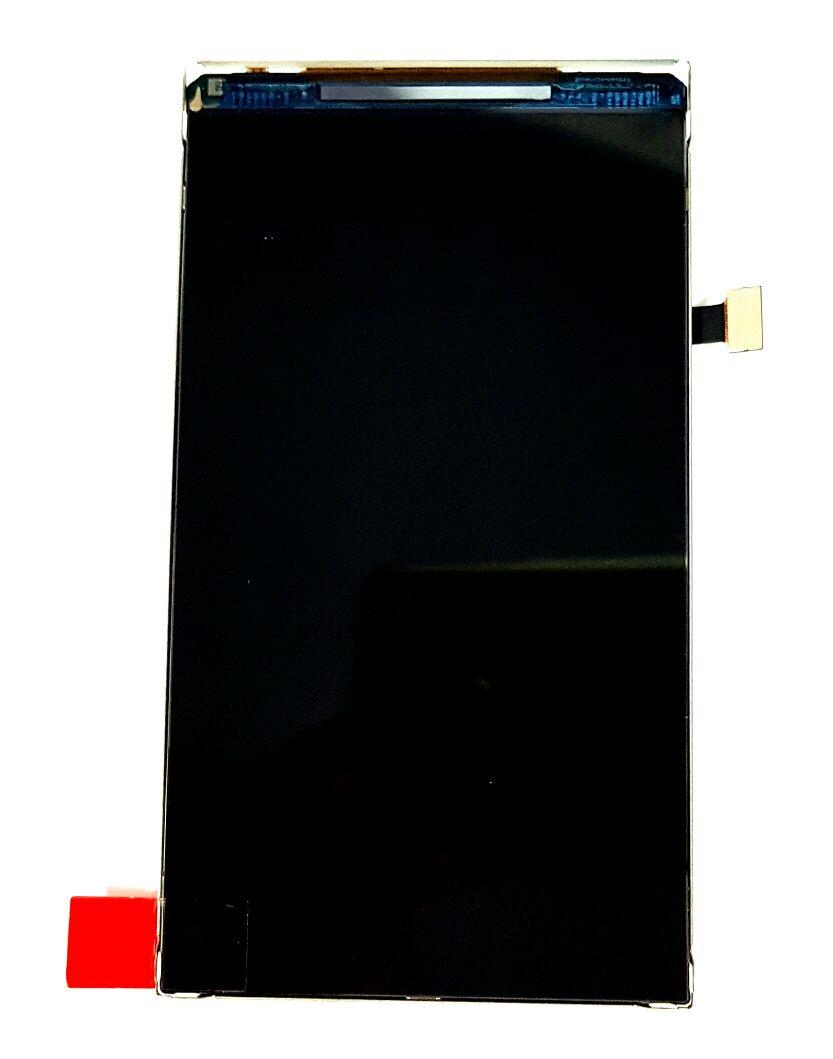 Lcd Huawey Nextel Ascend G527 G520 G526 G525 4.5