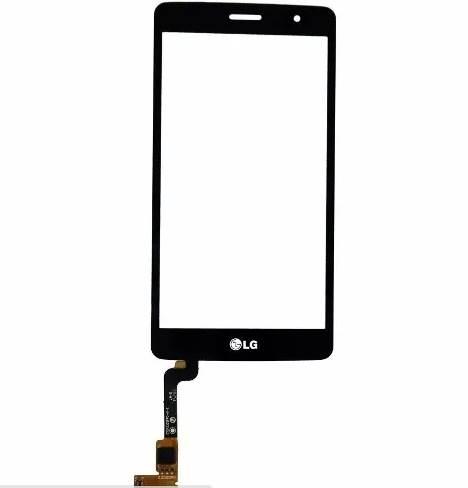 Touch LG Prime 2 X170 Original