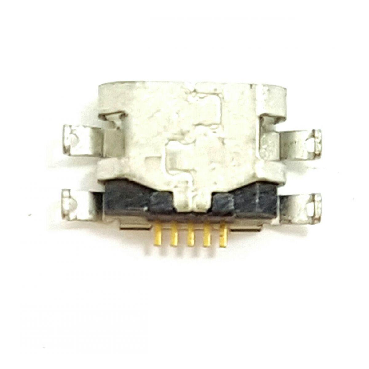 Conector Carga Usb Nokia 530 N530