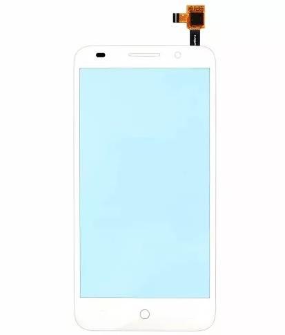 Touch Alcatel Onetouch POP 3 5065A 5 Polegadas Branco