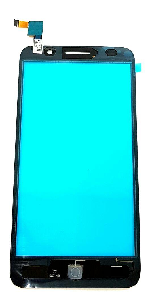 Touch Alcatel One Touch Pop 3 5065A 5 Polegadas Preto