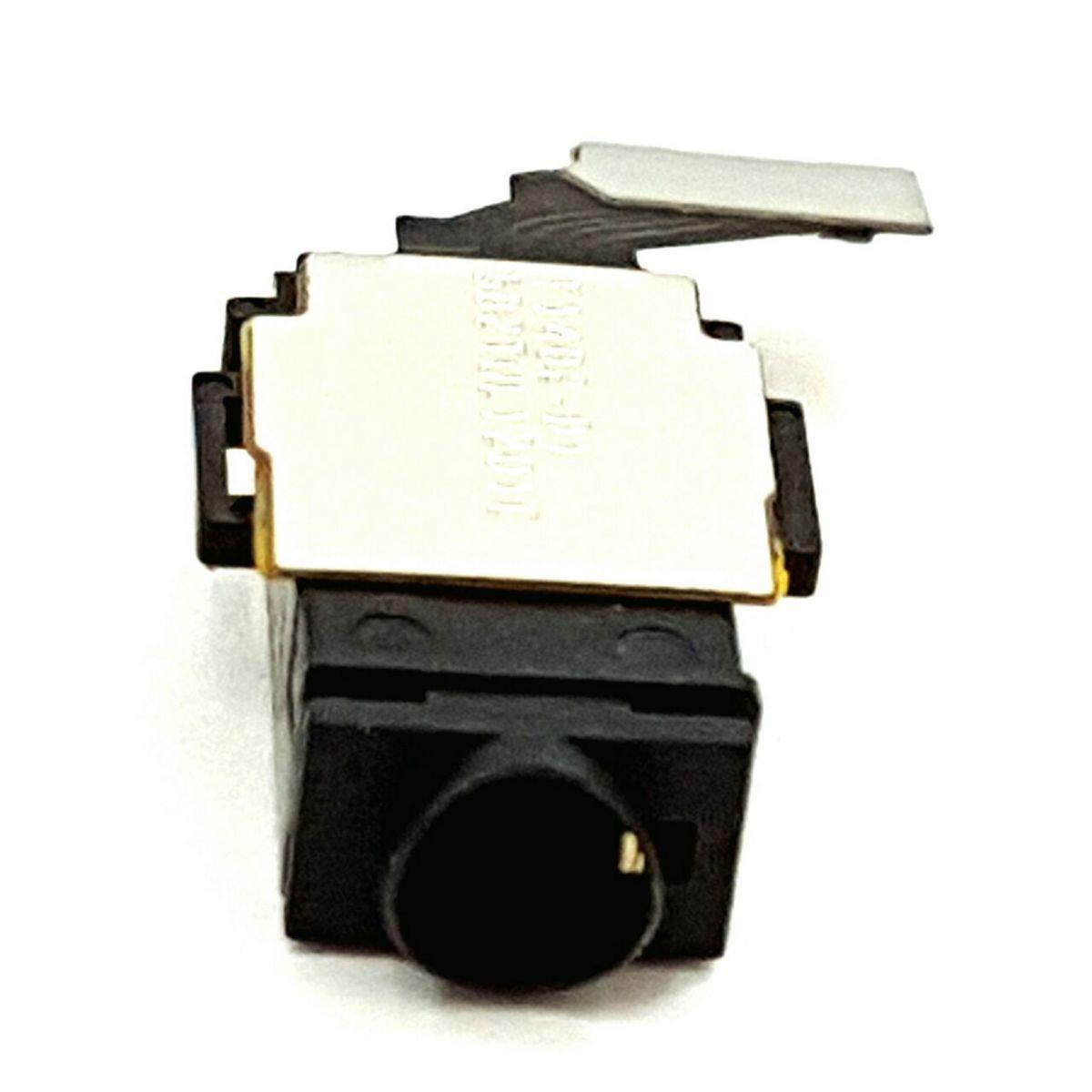 Flex Fone P2 Sony Xperia M4 E2363 E2353 E2306