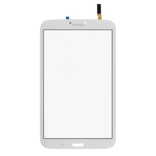 Touch Tablet Samsung Tab 3 T310 Sm-T310 8 Polegadas Branco