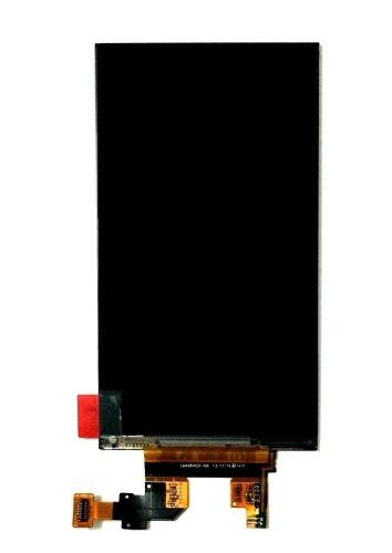 Display Lcd LG L90 Dual D410