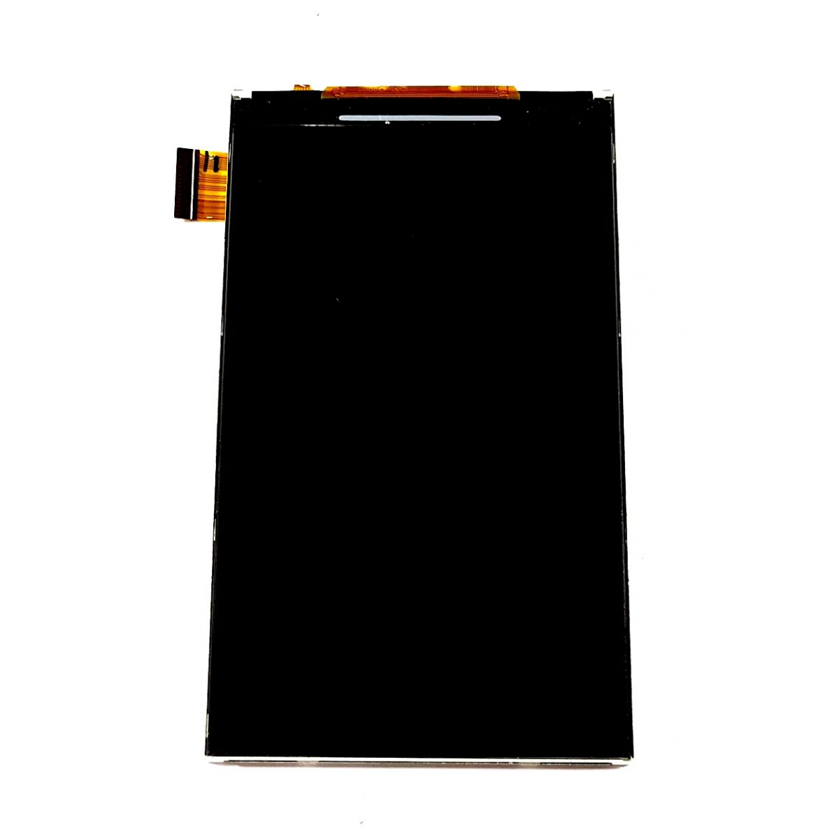 Lcd Alcatel One Touch Pop C2 4032a 4032d