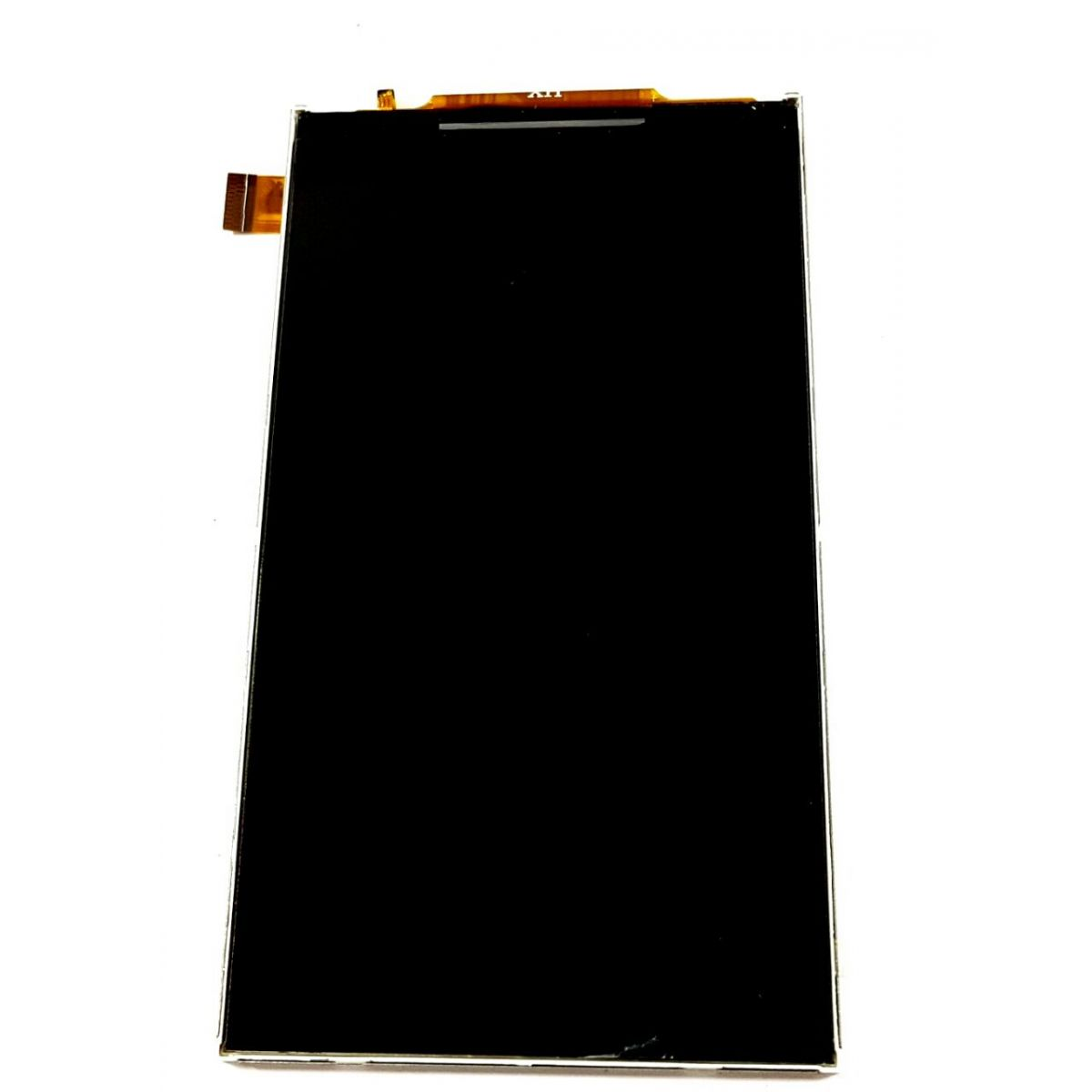 Lcd Alcatel One Touch Pop D5 5038E 5038 5038A