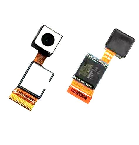 Camera Traseira Samsung N7000 Galaxy Note 1