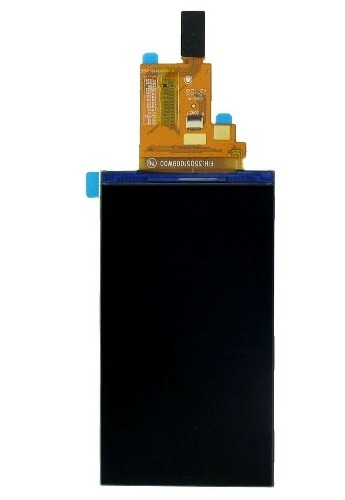 Lcd Sony Xperia M C2004 C1904 C1905
