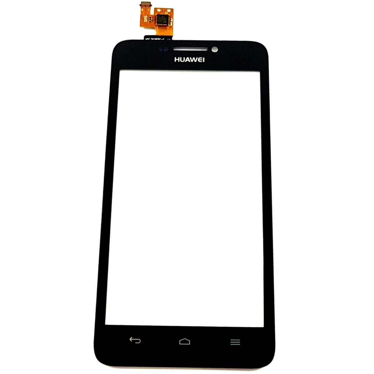 Touch Huawei Ascend G630 Preto