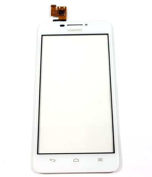 Touch Huawei Ascend G630 Branco