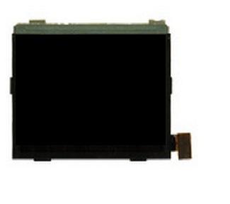 Lcd Blackberry Curve 9700 9780 Versão 002/ 111