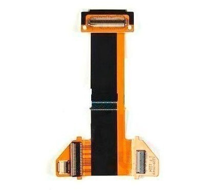 Flex Flat Slide Sony Xperia Play R800 Principal