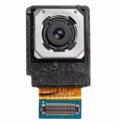 Camera Traseira Principal Samsung Galaxy S7 SM-G930   S7 Edge G935