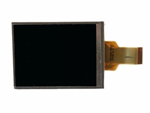 Display Lcd Camera Samsung ES90