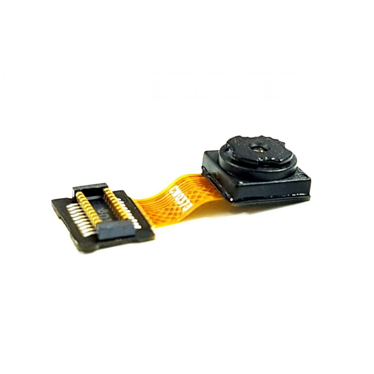 Câmera Frontal Selfie Lg Leon H326 H342