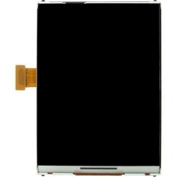 Display Lcd Samsung Galaxy Y Duos Gt-s6102