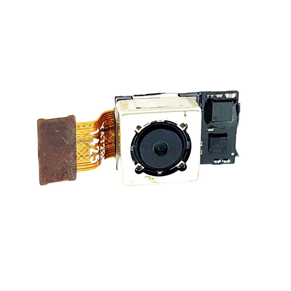 Câmera Traseira Principal LG G3 D850 D855