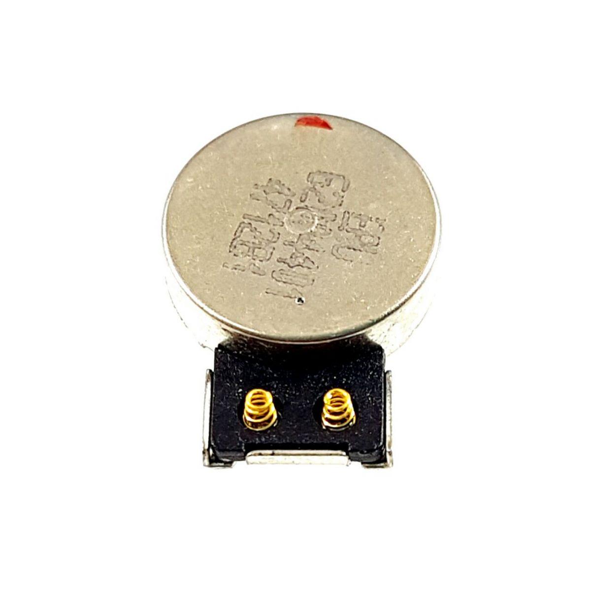 Vibra Vibracall LG G3 D855