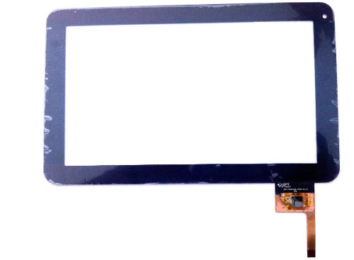 Touch Tablet Cce TR91 9 Polegadas Preto