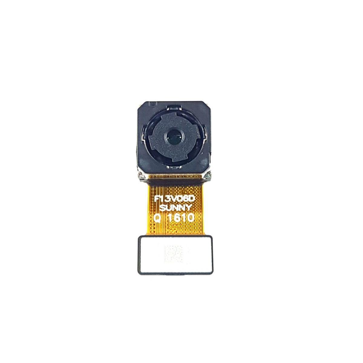 Câmera Traseira Principal LG K10