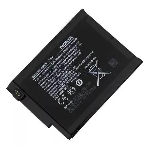 Bateria Nokia Lumia 1320 N1320 BV-4BWA 3500mAh