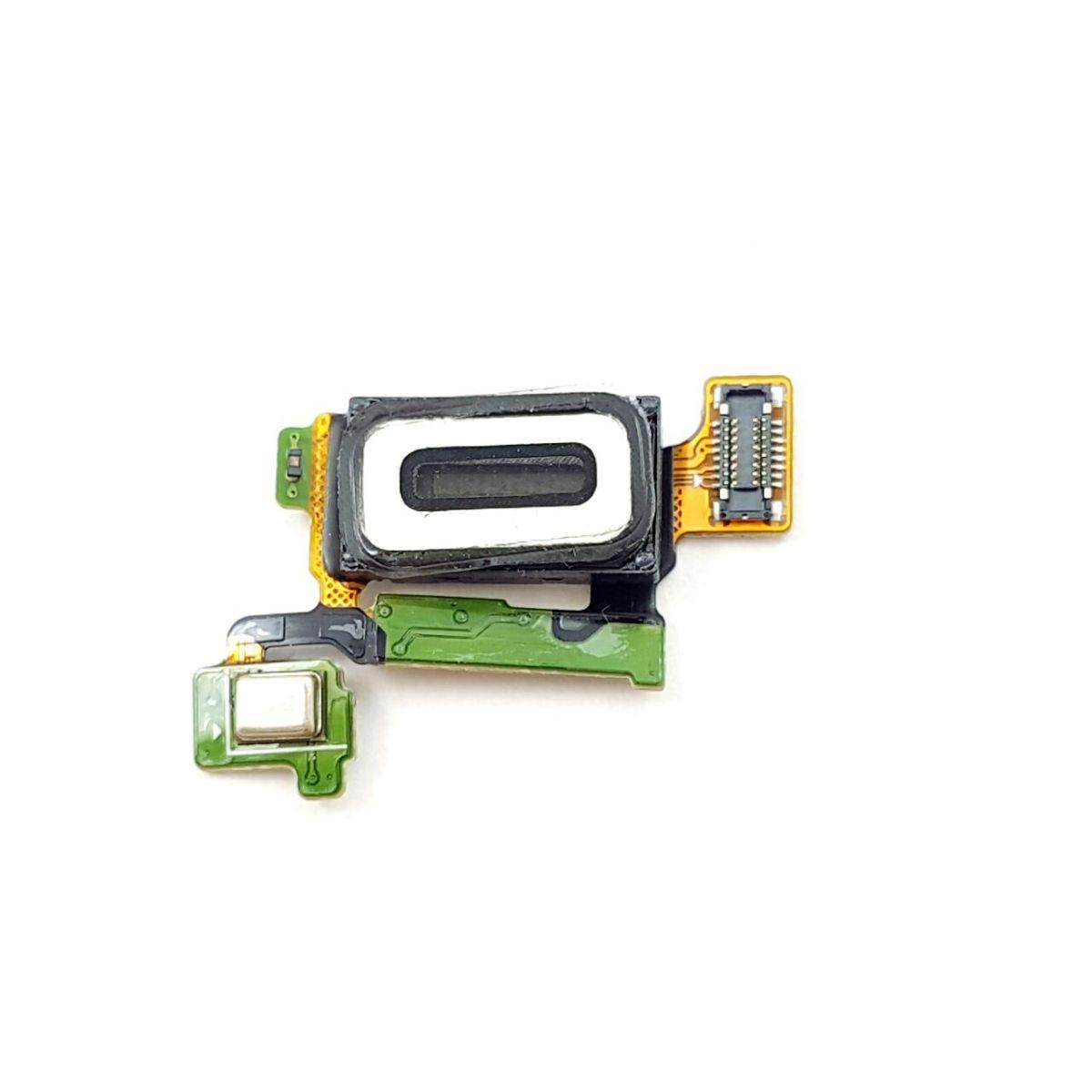Flex com Alto Falante e Sensor Samsung S6 SM-G920F