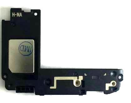 Campainha Samsung S7 G930 Alto Falante Viva Voz
