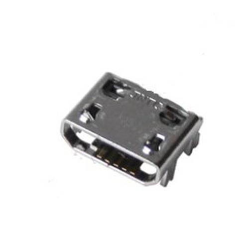Conector Carga Fame s6810 s6812 G130 S7392 G313 G316 S5282 S6792