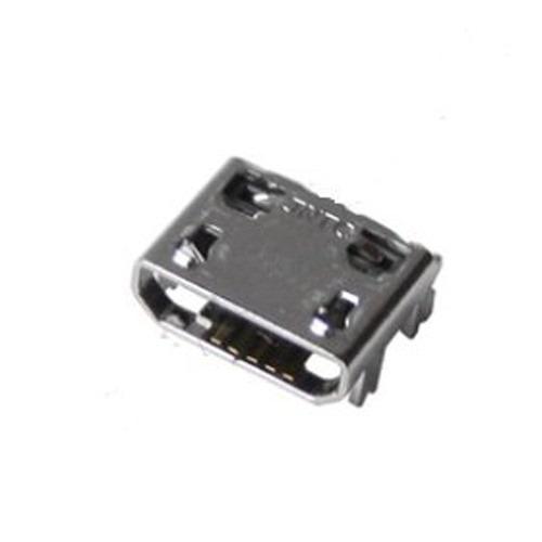Conector Carga Samsung Fame s6810 s6812 G130 S7392 G313 G316 S5282 S6792