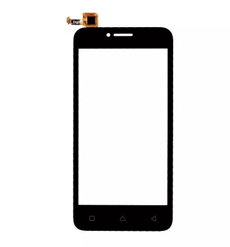 Touch Lenovo Vibe B A2016b30 1 Linha