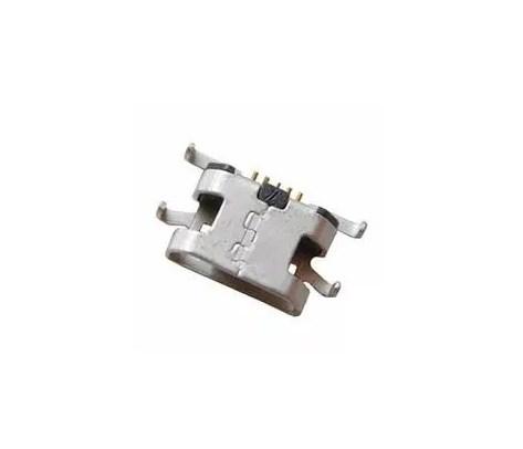 Conector Carga Sony Xperia T3 5102 D5103 D5106 M50w