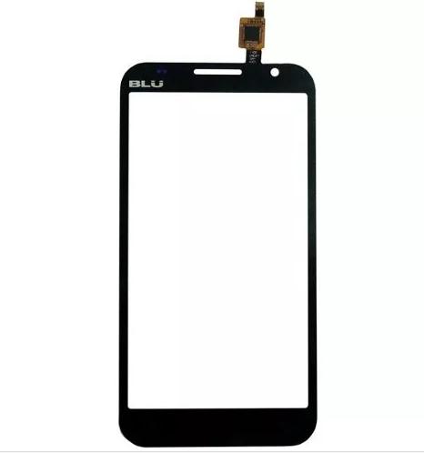 Touch Blu Studio K D710 D710K 5,5 Polegadas Preto - NÃO COMPATÍVEL COM D710L