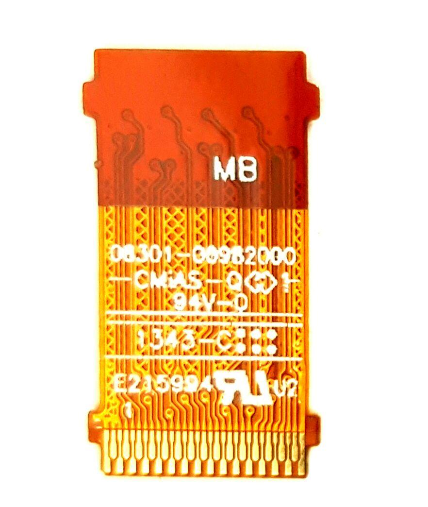 Flex Lcd Asus Fonepad 7 ME372cg Me372 K00E K003