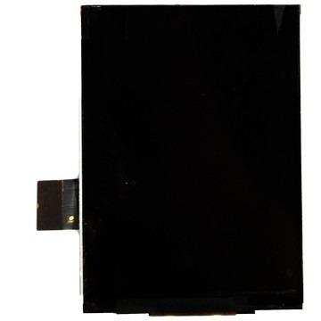 Lcd LG Optimus L3 Versão V03 LH32ODN1A Ii 2 E435 E430 1 Linha