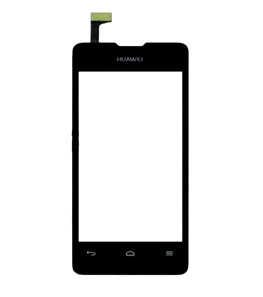 Touch Huawei Y300