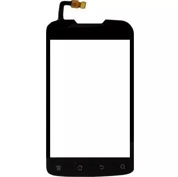 Touch Huawei Nextel U8667