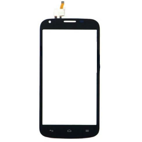 Touch Huawei Y600 Preto