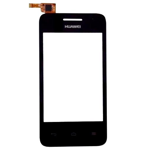 Touch Huawei Y220 Preto